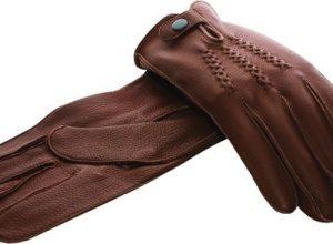 Как определить размер перчаток