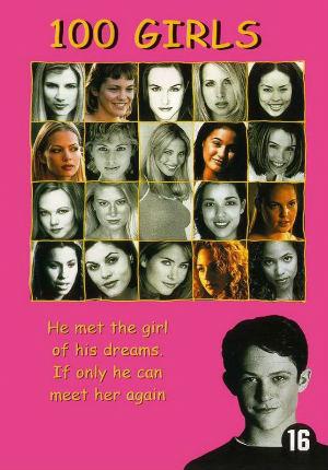 100 девчонок и одна в лифте (2000)