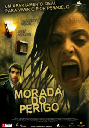 Адский дом (2006)