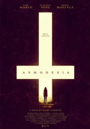 Асмодексия (2013)