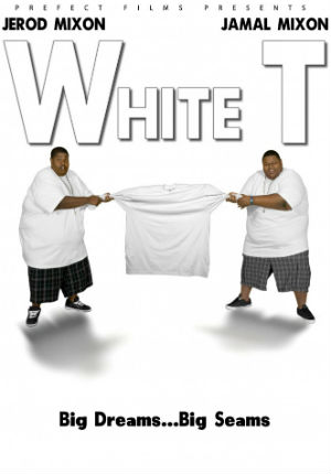 Белая футболка (2013)