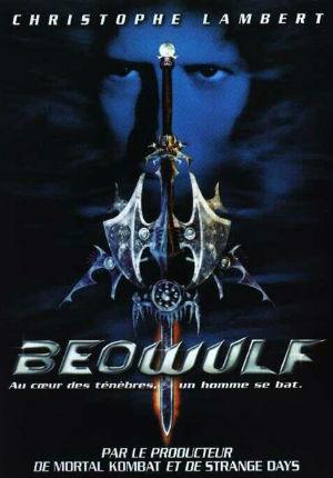 Беовульф (1999)