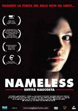 Без имени (1999)