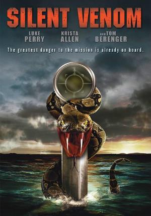 Безмолвный яд (2009)