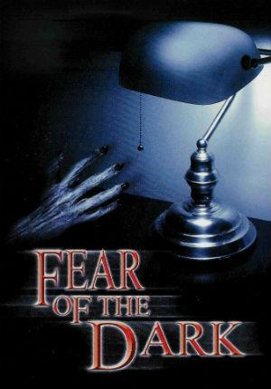 Боязнь темноты (2003)