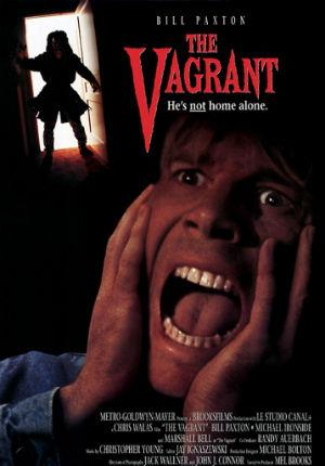 Бродяга (1992)