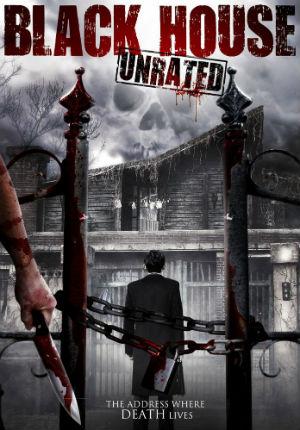 Черный дом (2007)