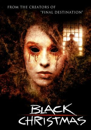 Черное Рождество (2006)