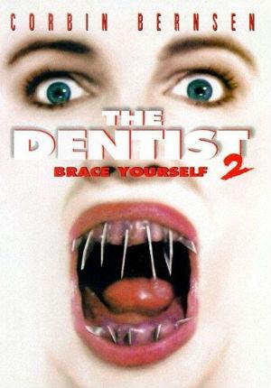 Дантист 2 (1998)