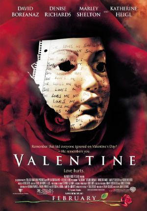 День Святого Валентина (2001)