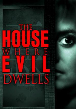 Дом, где живет зло (1982)