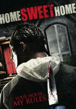 Дом, милый дом (2012)