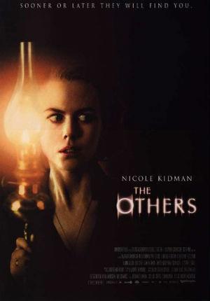 Другие (2001)