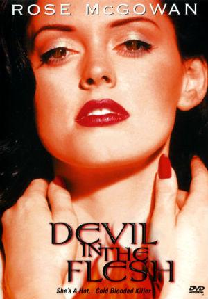 Дьявол во плоти (1998)