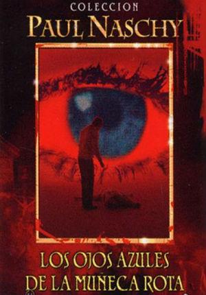 Голубые глаза поломанной куклы (1974)