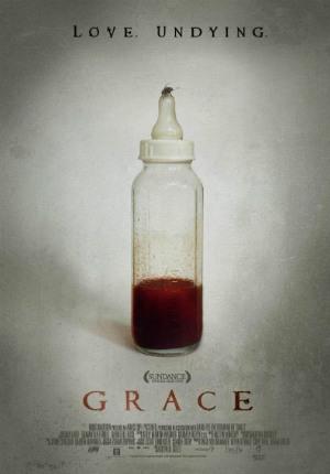 Грэйс (2009)