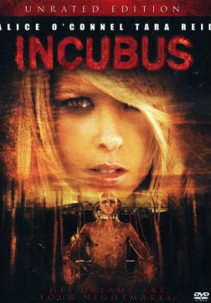 Инкубус (2005)