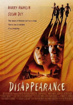 Исчезновение (2002)