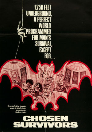 Избранные (1974)