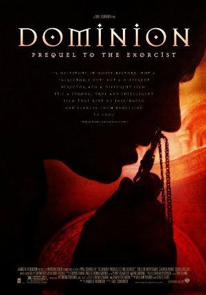 Изгоняющий дьявола: Приквел (2005)