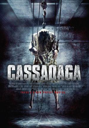 Кассадага (2011)