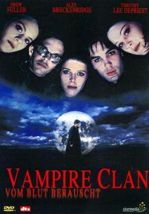 Клан вампиров (2002)