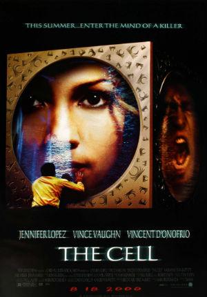 Клетка (2000)