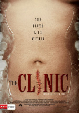 Клиника (2009)
