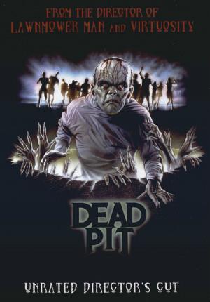 Колодец смерти (1989)