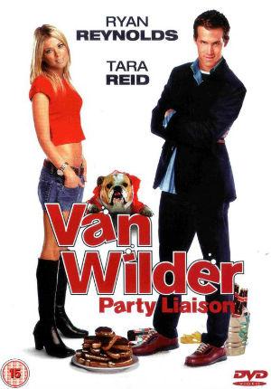 Король вечеринок (2001)