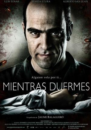 Крепкий сон (2011)