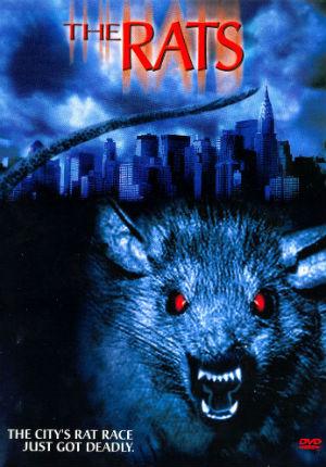 Крысы (2002)