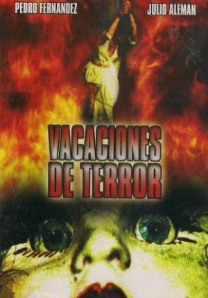 Кровавые каникулы (1989)