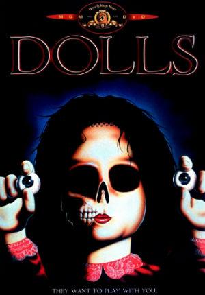 Куклы (1986)