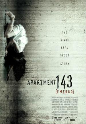 Квартира 143 (2011)