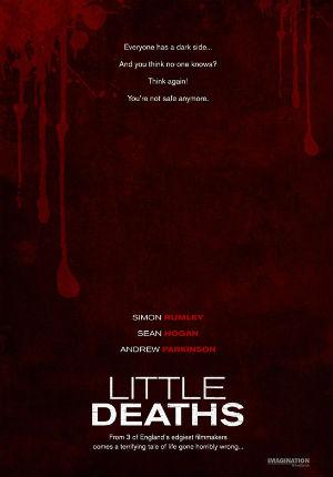 Маленькие смерти (2010)