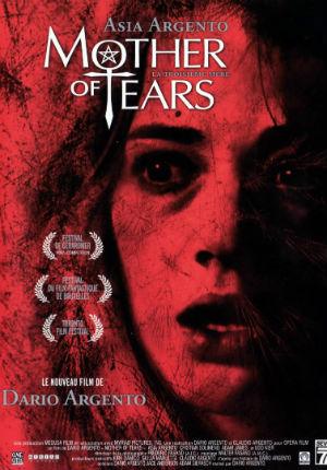 Мать слёз (2007)