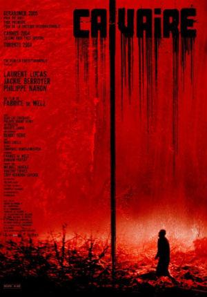 Мучение (2004)