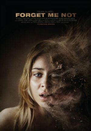 Не забывай меня (2009)