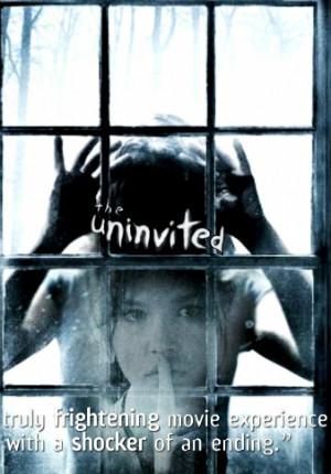 Незваные (2009)