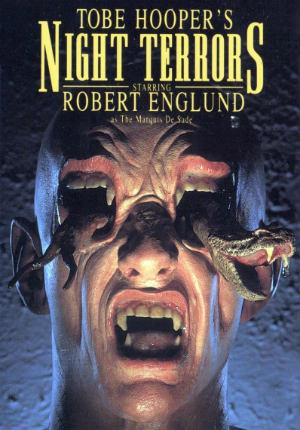 Ночные ужасы (1993)