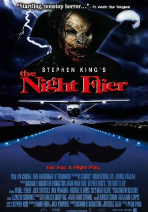 Ночной полет (1997)