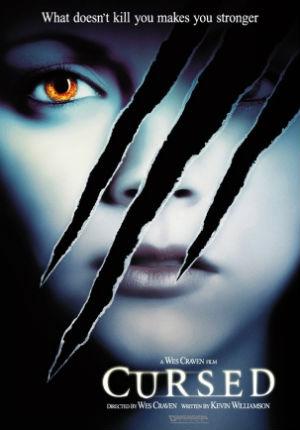Оборотни (2005)