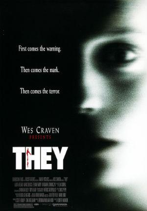 Они (2002)