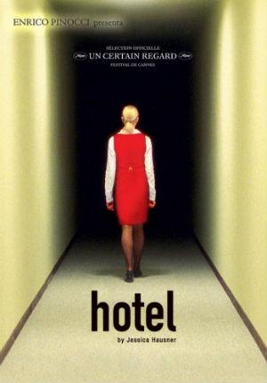 Отель (2004)