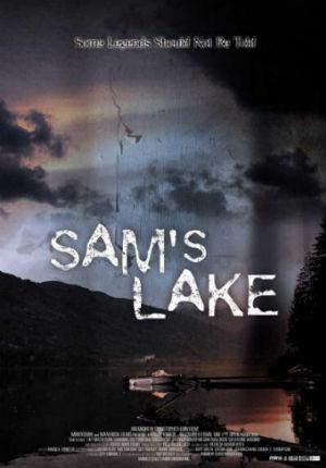 Озеро Сэм (2006)