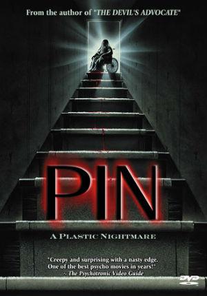 Пин… (1988)