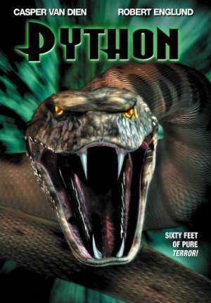Питон (2000)