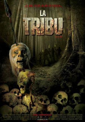 Племя (2009)