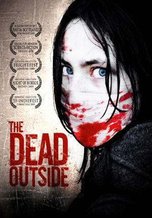 По ту сторону смерти (2008)